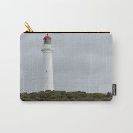 Lighthouse - Great Ocean Road, Victoria, Australia Carry-All Pouch