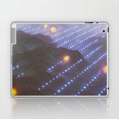Insurrection Laptop & iPad Skin