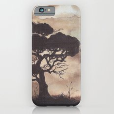 The Story Tree iPhone 6s Slim Case