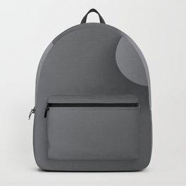 Gunsmoke Osio Grey Backpack