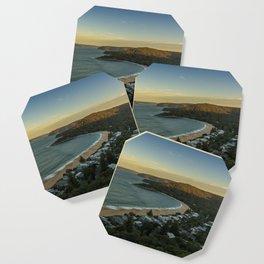 Pearl Beach, Central Coast Coaster