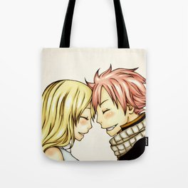 friends or more? Tote Bag