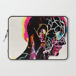 040815 Laptop Sleeve