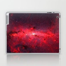 Unidentified Nebula Laptop & iPad Skin
