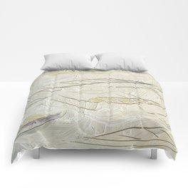 Vessel 42 Comforters