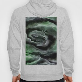 After A Storm Comes A Calm Hoody