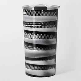 Angle of Venting I Travel Mug