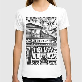 Santa Maria Novella T-shirt