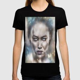 Mizuki T-shirt