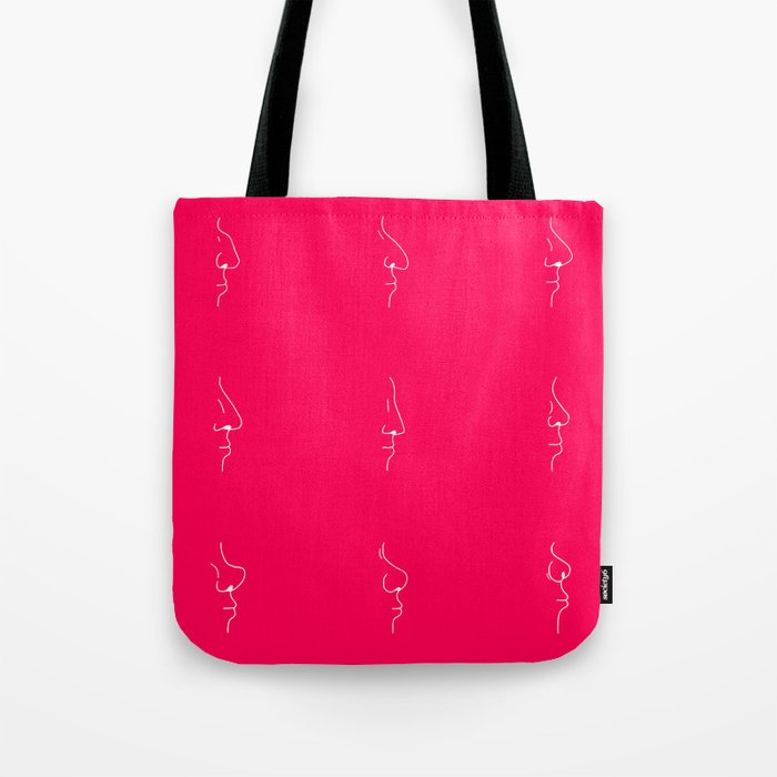 Smelly #1 Tote Bag