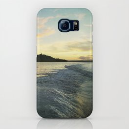 Now you can see iPhone Case