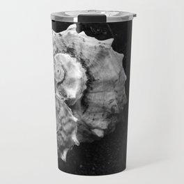 Shell No.3 Travel Mug