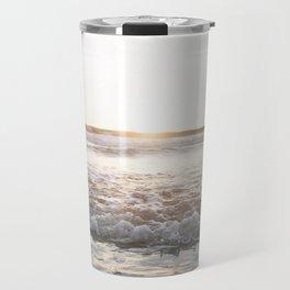 Sun Glow Travel Mug