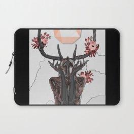 Nymph Laptop Sleeve