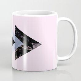 Fulton Street Coffee Mug
