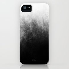 Abstract IV iPhone (5, 5s) Slim Case