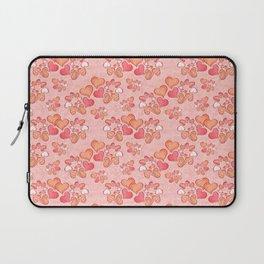 Be My Valentine II Laptop Sleeve