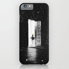 H A N D  O F  G O D Slim Case iPhone 6s