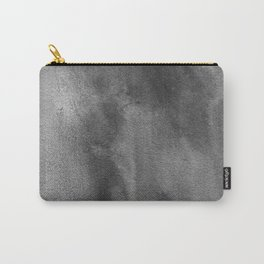 Grey Atmosphere I Carry-All Pouch