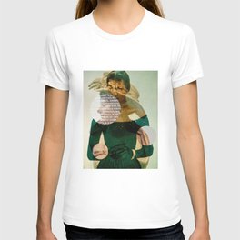 CCCC! T-shirt