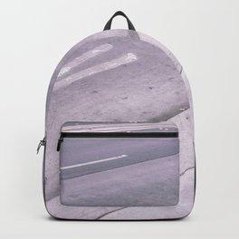StreetScene_0002 Backpack