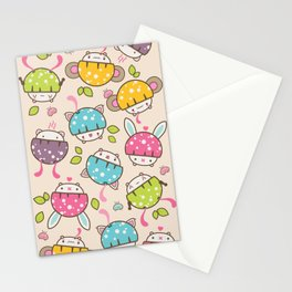 mushis Stationery Cards