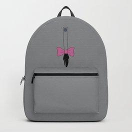 Thanks for noticin' - Eeyore Backpack