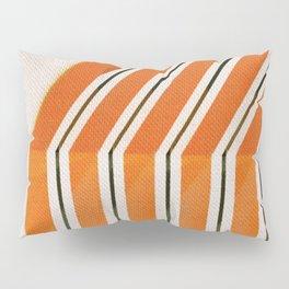 Direction Change 3 Pillow Sham