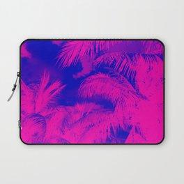 Pink summer Laptop Sleeve