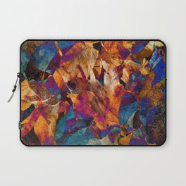 sycamore. 2017 det Laptop Sleeve