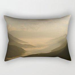 TL0019 Rectangular Pillow