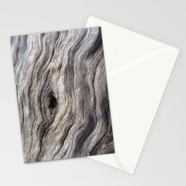 Wildwood  Stationery Cards