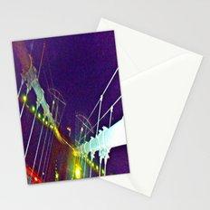 Bridge of Brooklyn Stationery Cards
