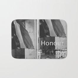Honour Bath Mat