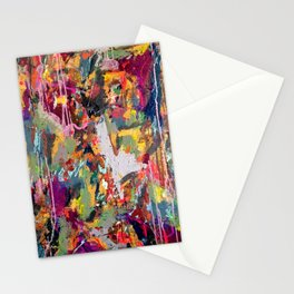 Do it All Stationery Cards