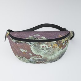 Nature 1 Fanny Pack