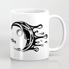 Dripping World Coffee Mug
