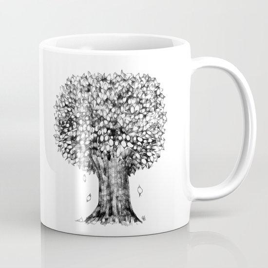One Tree Mug