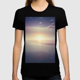 Fuel T-shirt