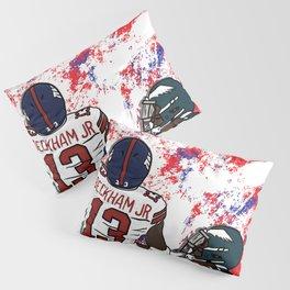 OBJ13 Pillow Sham