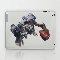 Shackles Laptop & iPad Skin