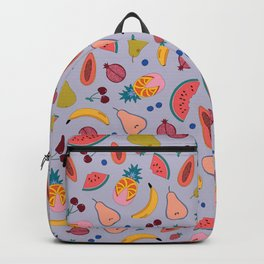 Fruitilicious Backpack