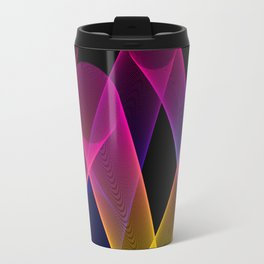 Paradox Travel Mug