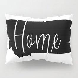 Montana-Home Pillow Sham