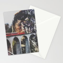 Onward Stationery Cards