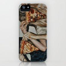 Untitled iPhone (5, 5s) Slim Case