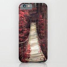 Enchantment iPhone 6s Slim Case