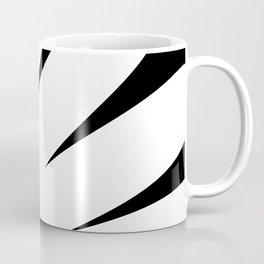 Wither Coffee Mug