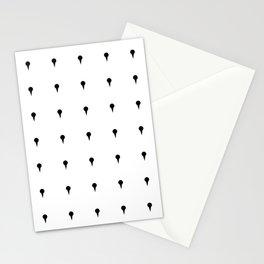 Bucciarati Stationery Cards
