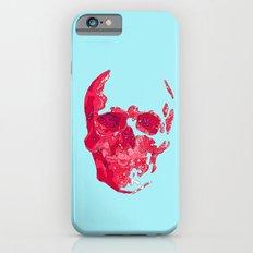 SK1013 iPhone 6s Slim Case